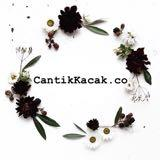 cantikkacak.co