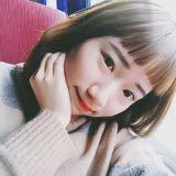 chi_i
