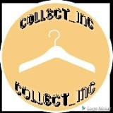 collect_inc