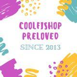 coolfishop