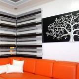 dfour_interior_design