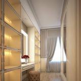 eoh.closet
