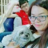 fanny.wan2422