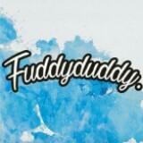 fuddyduddyshop