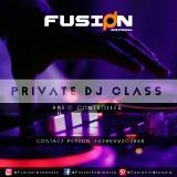 fusion.indonesia