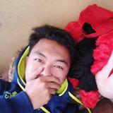 galang_91