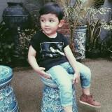 ghani_shop
