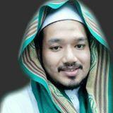 hamizi_indin
