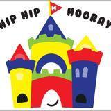 hip_hip_hooray_parties