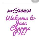 jacecharmsph