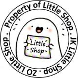 jk_little_shop