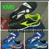 km_sport