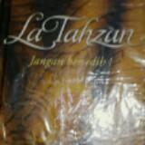 lailarahmah87