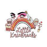 little_knicknacks