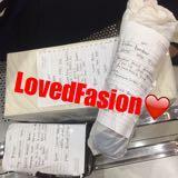 lovedfasion