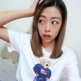 luna_chu