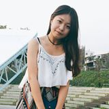 lydia_hsieh