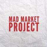 madmarketproject