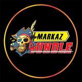 markazbundle