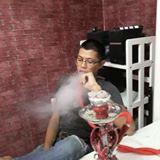 muhmd_aiman