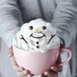 ch0cmallows