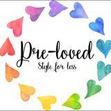 prelovedstyleforless