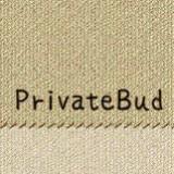 privatebud