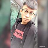 qing_1120