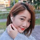 sandy_smile