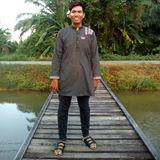 shahpaan
