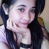 silvia_shope