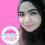 shoozbag_chantiq