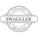 swaggler