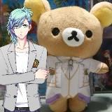 takashi_qill