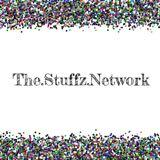 the.stuffz.network