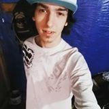 tommy_boy1.