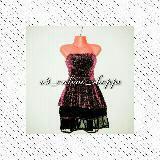 v3_online_shoppe