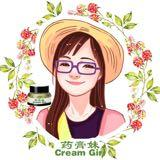 creamgirl83