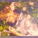yerim1995