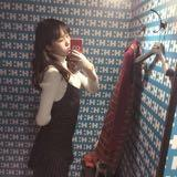 zi_rong_chen