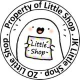 zo_little_shop