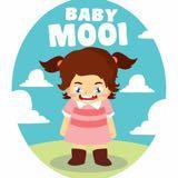 baby_mooi
