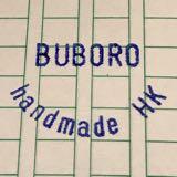 buboro