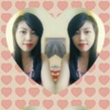 cheryl.kathy85