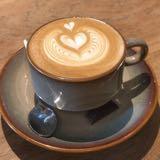 coffeeandcalibre