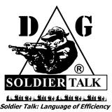 dgsoldiertalk_my