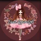 fadapparel.ph