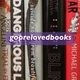 goprelovedbooks