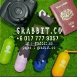 grabbit.co