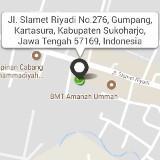 gumpangabadi